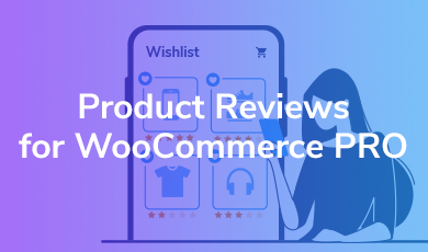 product reviews for woocommerce