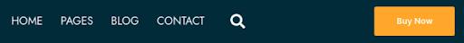 Search - hubspot theme