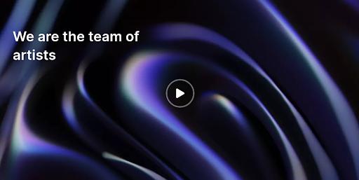 Video Popup - hubspot theme