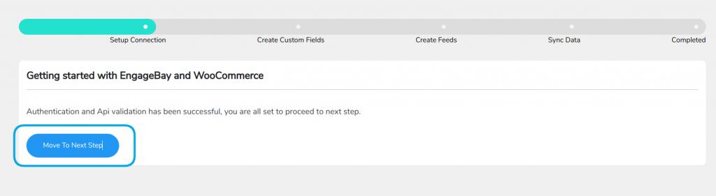 move to create feeds
